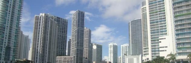 Météo : Quelle est la meilleure saison pour partir à Miami ?
