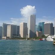Trouver un travail à Miami, difficile mais pas impossible !