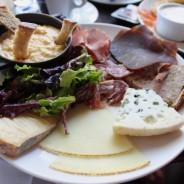 10 choses françaises qui me manquent quand je suis aux Etats-Unis