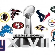 Le Super Bowl, l'événement sportif de l'année