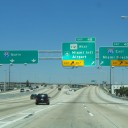Le permis moto en Floride