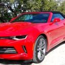 Louer une voiture à Miami
