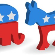 Les élections aux Etats-Unis, comment ça marche ?