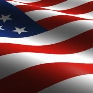 Voyage aux USA, n'oubliez pas l'ESTA !