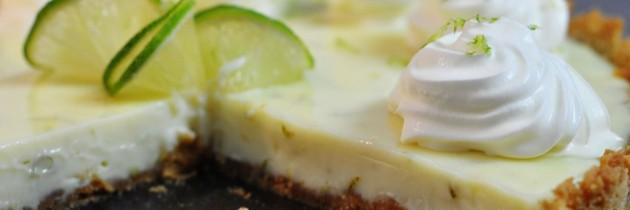 Les spécialités culinaires floridiennes