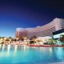 Trouver un hôtel à Miami
