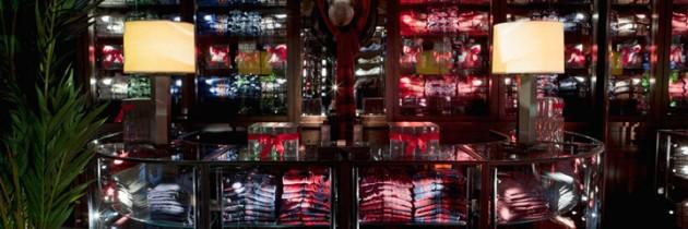 Ces magasins que l'on aimerait voir un peu plus en France