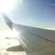 Billets d'avion pas chers pour Miami