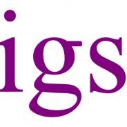 Craigslist : le site incontournable des petites annonces entre particuliers