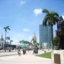 10 autres choses que vous ne saviez (peut-être) pas sur Miami
