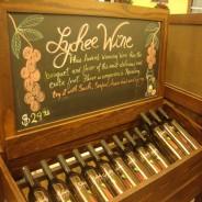 Schnebly's Winery, partez à la découverte du vin floridien