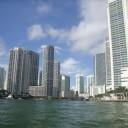 Météo : Quelle est la meilleure saison pour partir a Miami ?