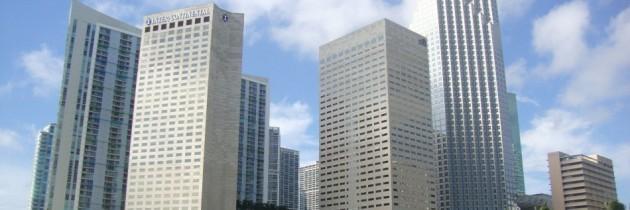 Miami ville dangereuse : Mythe ou réalité?