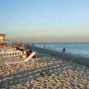Visiter Miami en photos