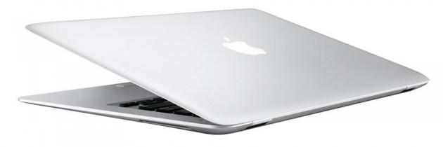 Acheter un iPhone, un iPad ou un MacBook aux Etats-Unis