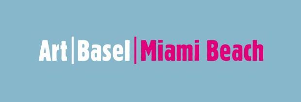 Art Basel Miami, l'événement culturel à ne pas manquer