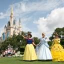 De Miami à Disney World en voiture : road trip à la découverte de la Floride