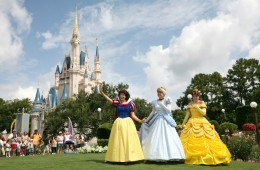 De Miami à Disney World en voiture : road trip à la découverte de la Floride
