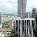 L'immobilier à Miami : comment ca marche?