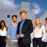 Miami dans les séries télé