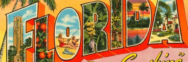 Les meilleurs itinéraires pour visiter la Floride
