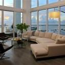[Dossier Immobilier] Conseils et astuces avant d'investir à Miami