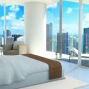 [Dossier Immobilier] Les frais liés à l'achat