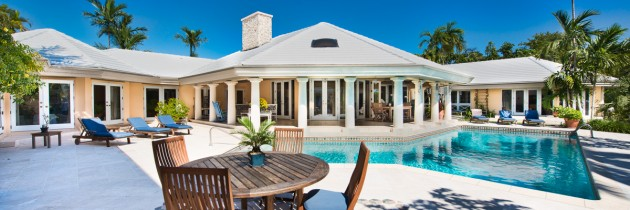 [Dossier Immobilier] 5 raisons pour investir dans l'immobilier en Floride
