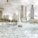 Que faire à Miami quand il pleut ?