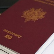 Obtenir son Visa pour les Etats-Unis