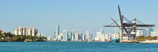 De New York à Miami : découvrir les mille et une facettes de l'Amérique