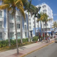 Les applications pour voyager à Miami